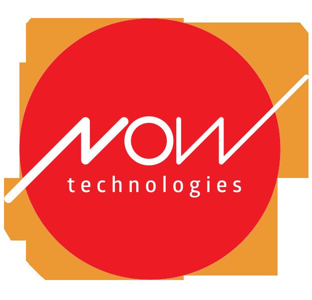 NowTechnologies
